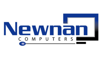 newnan-computers-w750.jpg
