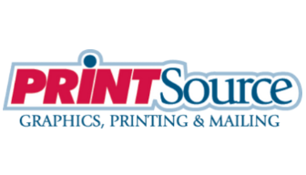 printsource-w750.png