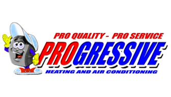 Progressive-w750.png