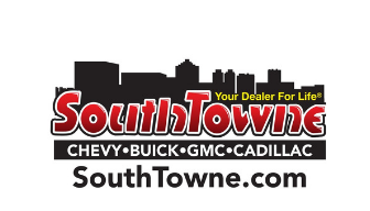Southtowne-w750.jpg