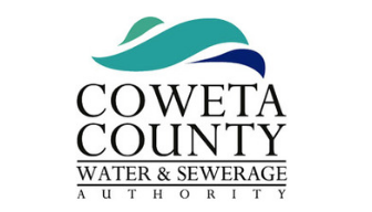 Coweta-County-Water-w750.png