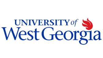 university-of-w-ga-w750.jpg