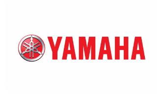 yamaha-w750.jpg