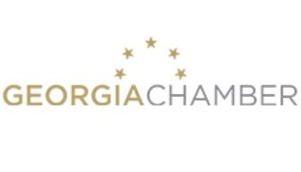 gacc_logo.png