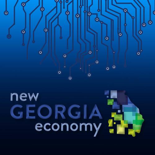 New-Georgia-Economy.png