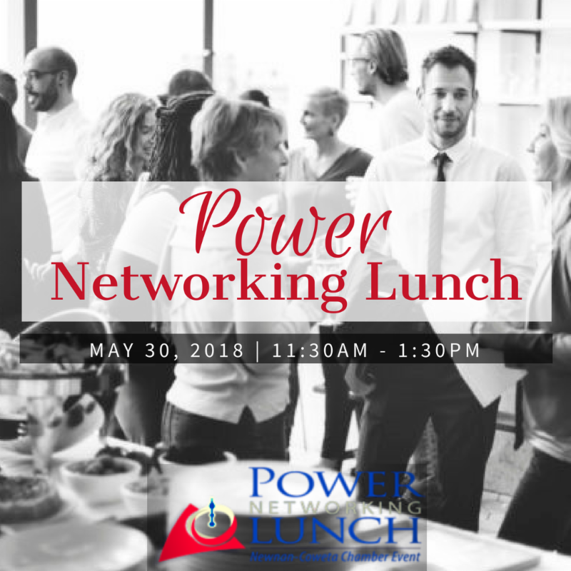 PowerNetworkingLunch-(1).png