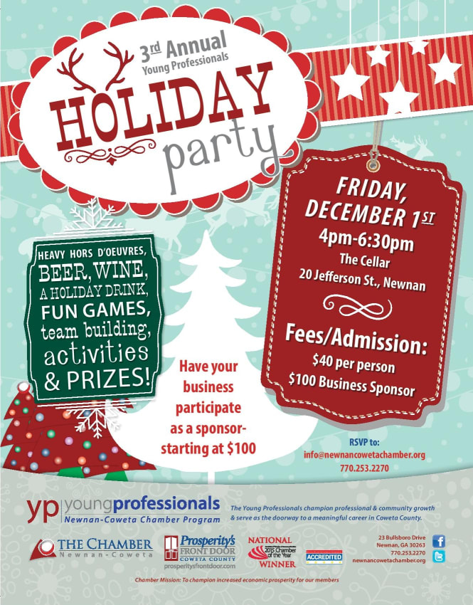 Coweta-YPS-Tacky-Holiday-flyer-2017_HR-page-001-(1)-w1331-w665.jpg