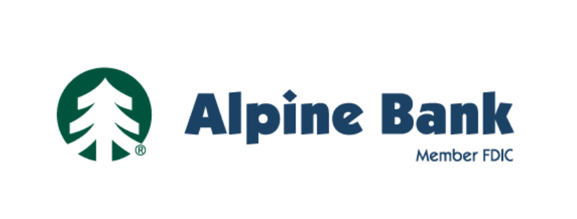 Alpine-Bank-for-web(1).png