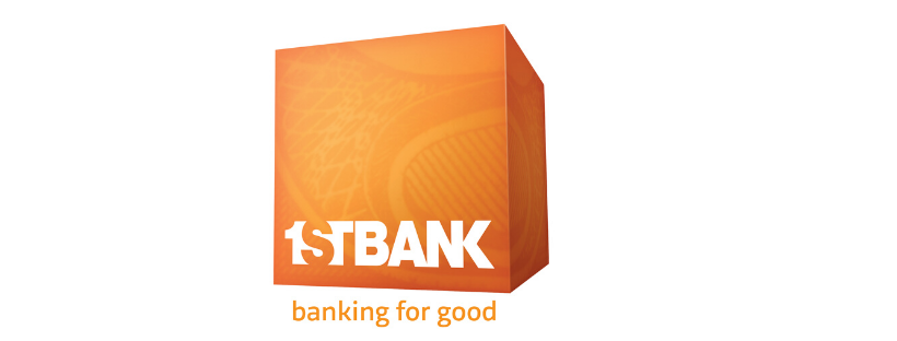 First-Bank-for-Web.png