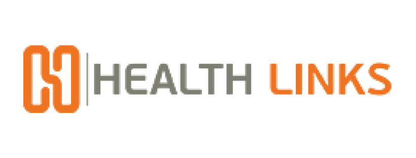 Health-Links-for-web.png