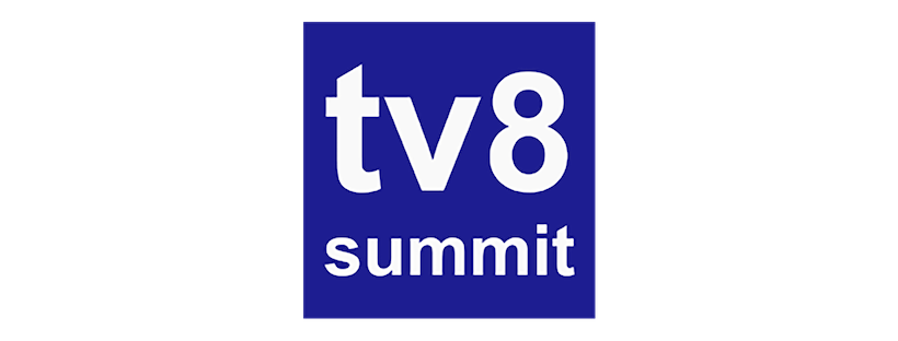 TV8-Color-for-web.png