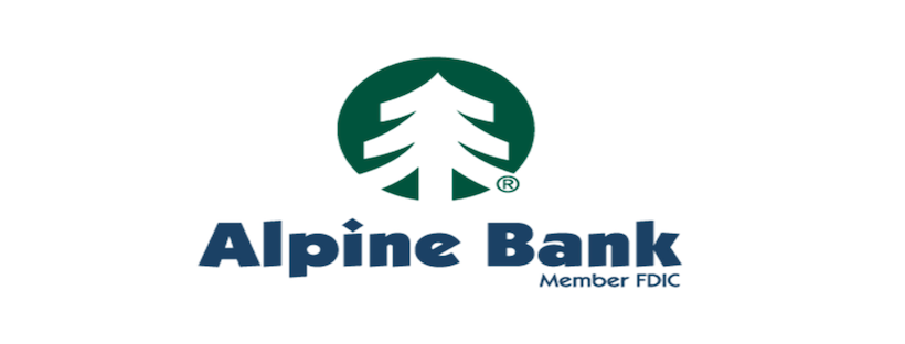 Alpine-Bank-for-web.png
