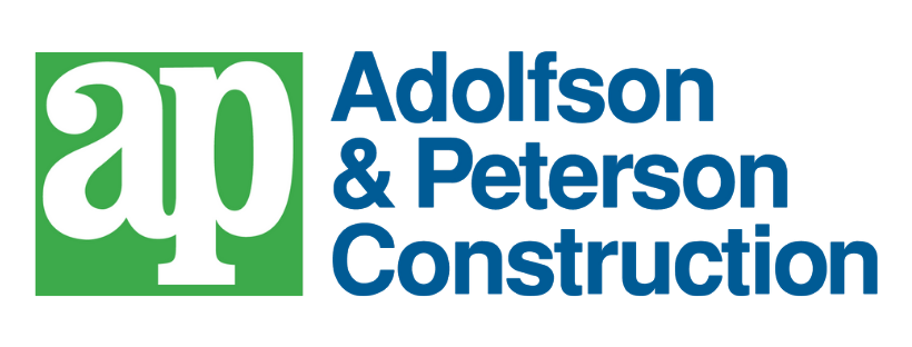 Adolphson-and-Peterson-Construction---web.png