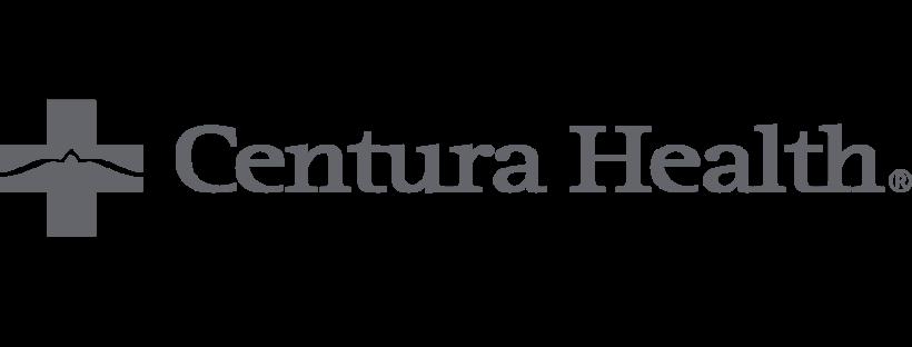Centura-Health-Logo---web(1).png