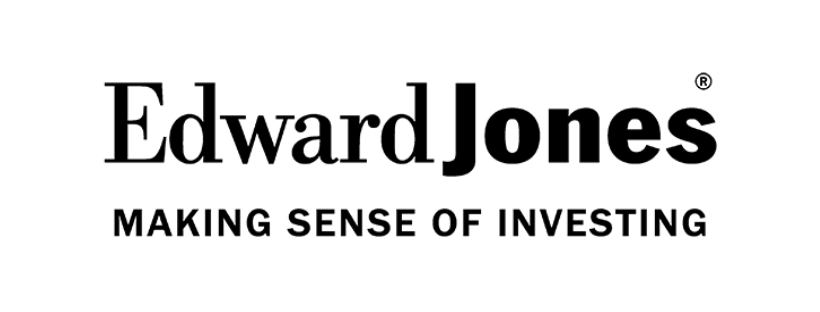 Edward-Jones---web.png