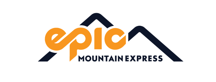 Epic-Mountain-Express---web.png