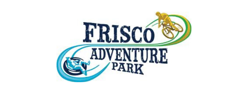 frisco-adventure-park-web.jpg