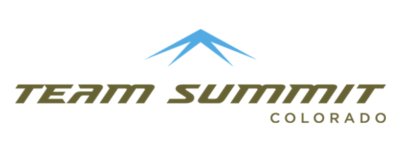 Team-Summit---web.png