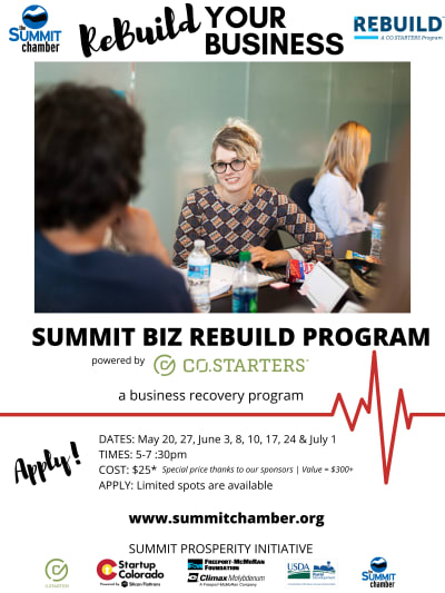 SUMMIT-BUSINESS-BOOTCAMP-powered-by-C.png