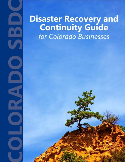 CSBDC-Business-Recovery-Guide-1-w500.jpg