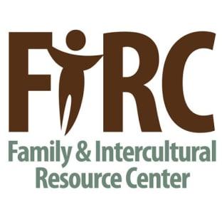 FIRC-logo.jpg