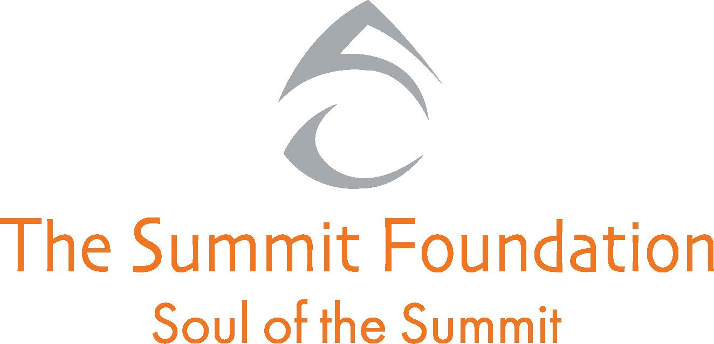 Summit-Foundation-Logo-.png