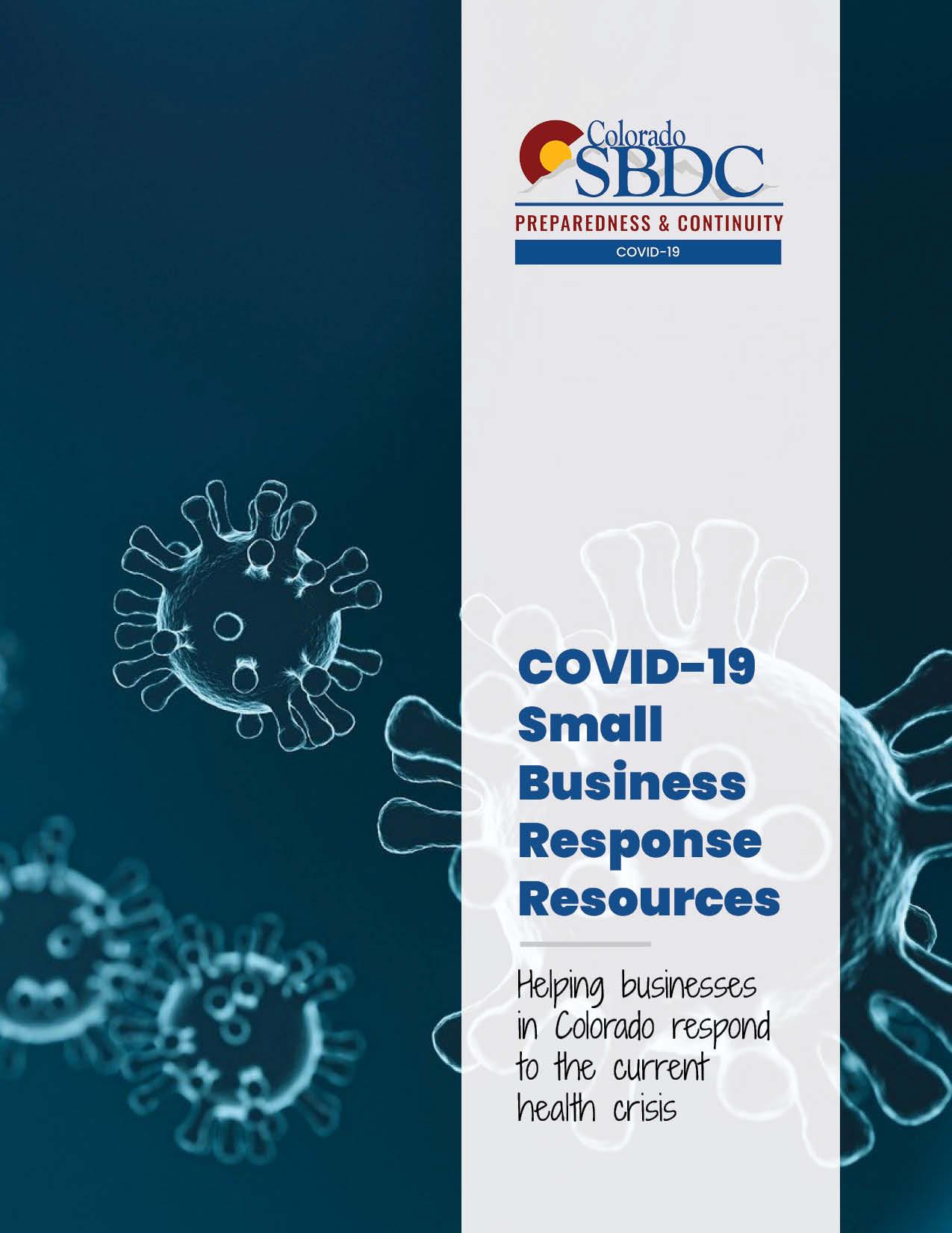 colorado-covid-guide_cover-1.jpg