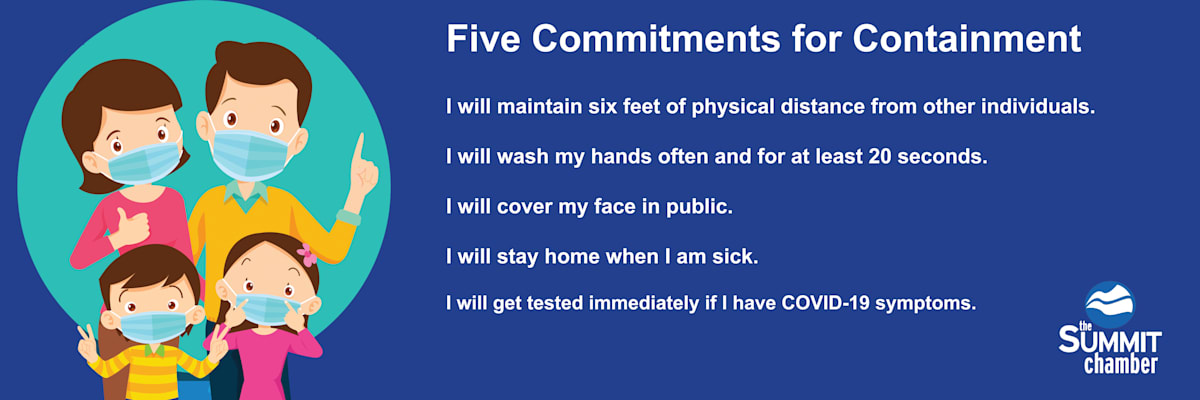 commitment-to-containment-hero-w1200.jpg