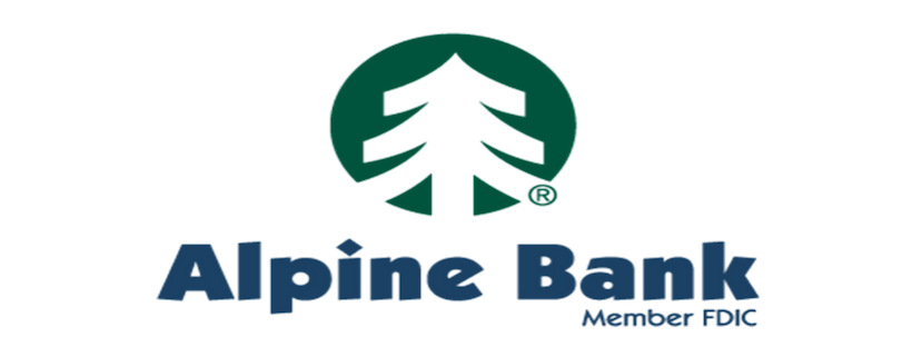 Alpine-Bank-2.png