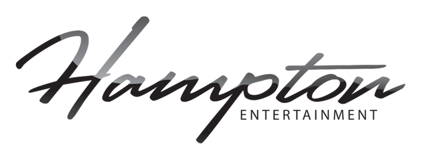 Hampton-Entertainment-for-web.png