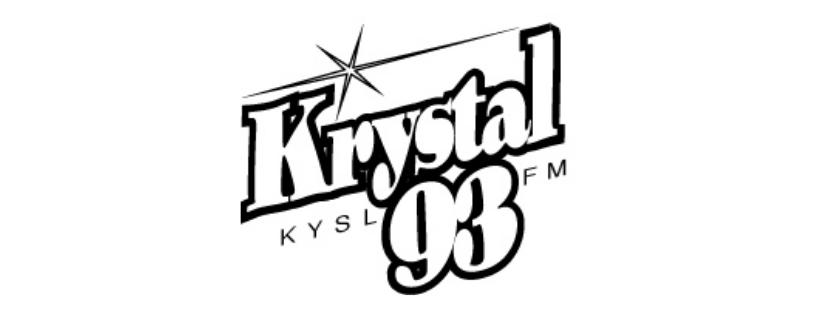 Krystal-for-web-final.png