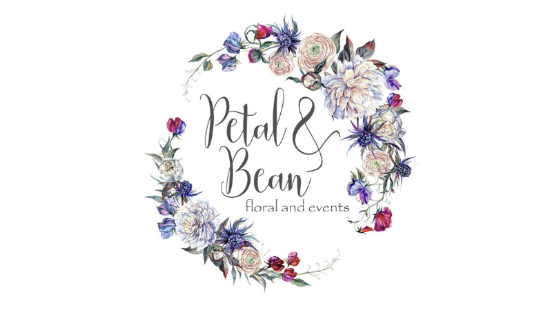 Petal-and-Bean-for-web.png
