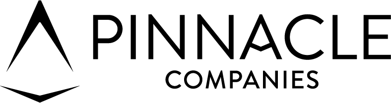 Pinnacle-Companies-Logo-(black-transparent)-150DPI-4x3.25-(1)-w300-w250-w175-w150.png