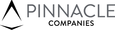 Pinnacle-Companies-Logo-horizontal-(rgb---transparent)-72DPI-5.25x1.375.png