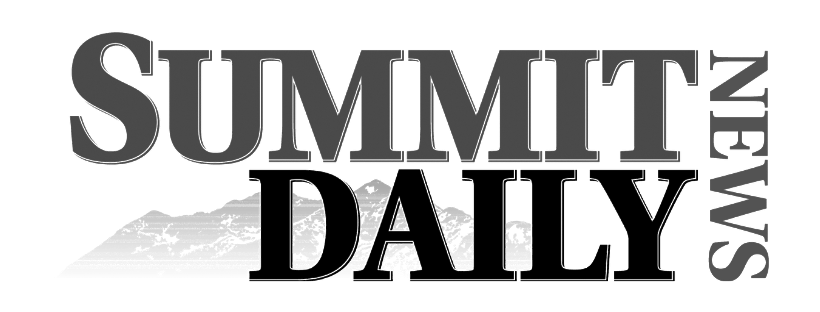 Summit-Daily-for-web---horizontal.png