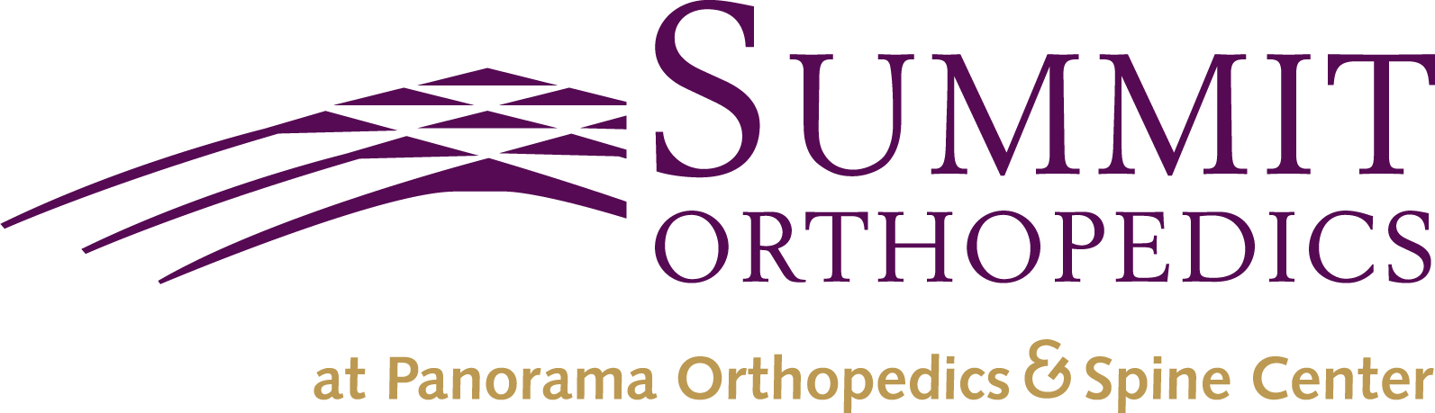 Summit-Orthopedics.jpg