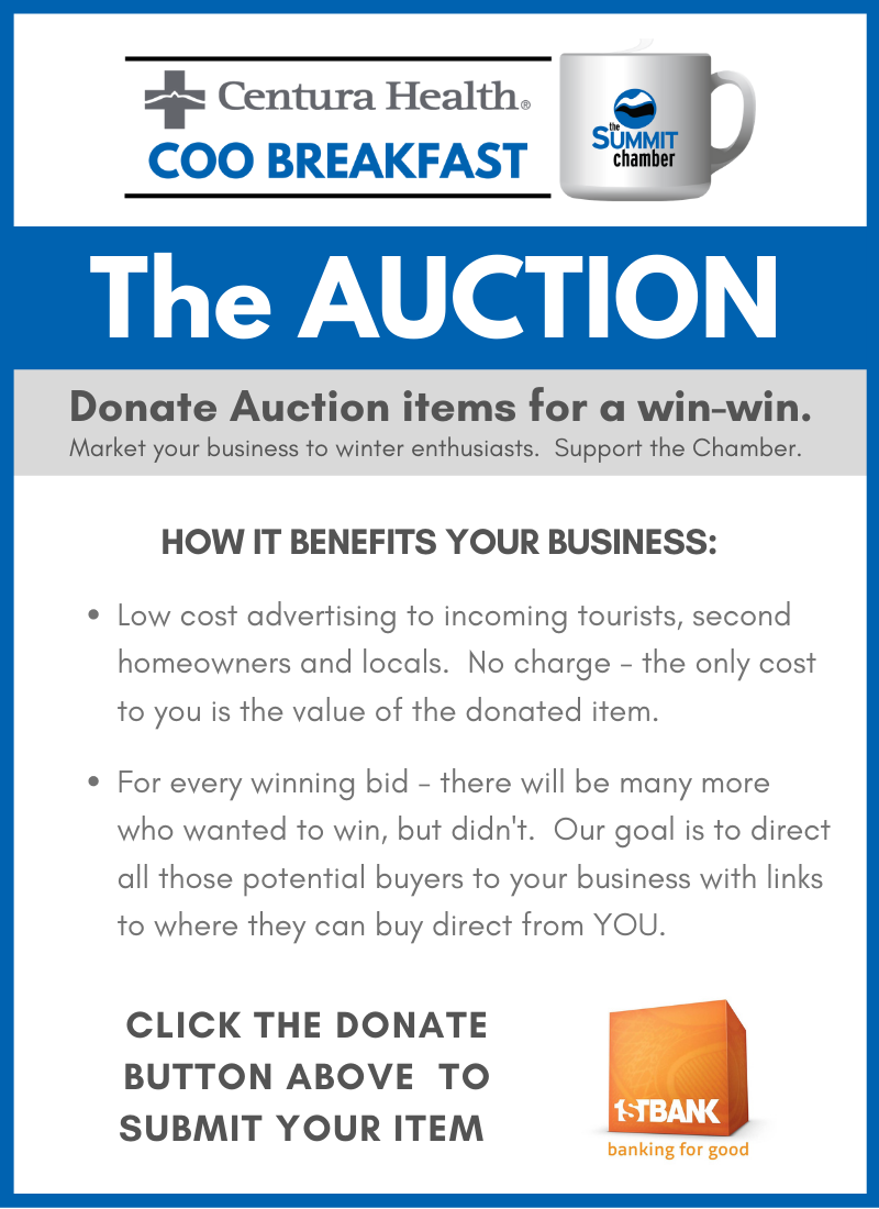 Auction-for-Chamber-website.png