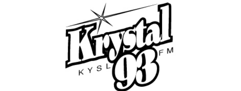 Krystal-logo-for-website-v2.png