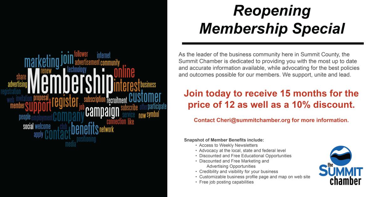 Reopening-Membership-Special-4-w1200.jpg