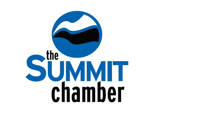 Summit_Chamber_blue_2015.jpg