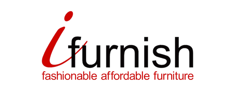 iFurnish-for-web.png