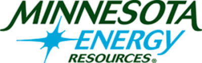 MN-energy-resources-273px-w450.jpg