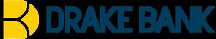 drake_bank-logo-1-e1547405746676.png