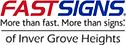 FASTSIGNS-of-IGH-Logo-126x.jpg