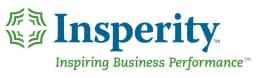 Insperity-logo-w256.jpg