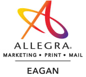 AllegraEaganLogo-w168.jpg