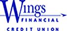 Wings-Logo-sm.jpg