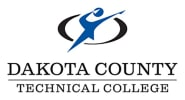 DCTC-logo-w185.jpg