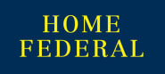 Home-Federal-Logo-Color-w185.jpg