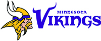 MNVikes_200px.jpg